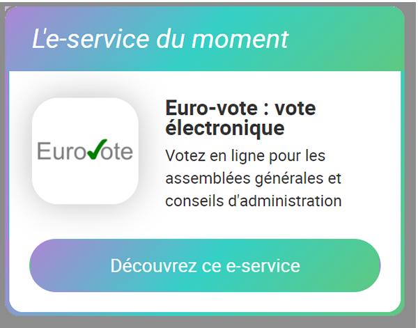 e-service-du-moment.png